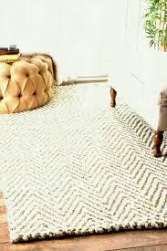 x area rugs dark teal rug stark home custom diamond sisal gray pattern