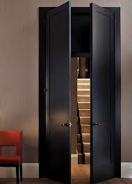 office interior doors. office doors nicky dobree door trim matches color instead of base handles match style well black works interior