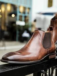 Hopefully, this video inspired you guys to try some different outfits this season. What To Wear With Chelsea Boots Everything You Need To Know
