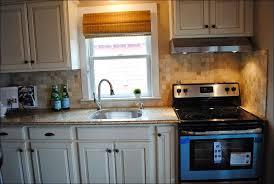 kitchen lighting ideas over sink kitchen pendant light over sink distance from wall pendant light
