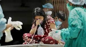 VARIANTE INDIANA in almeno 17 Paesi, ma il VIROLOGO spiega perché NON deve  preoccupare » ILMETEO.it
