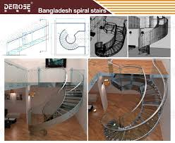 exterior metal staircase prices. modular loft spiral staircase prices | fiberglass stairs exterior metal