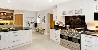 Bespoke Kitchen Furniture Bespoke Kitchens In Edenbridge David Haugh