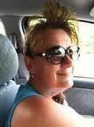 Rhonda Farley - Home   Facebook
