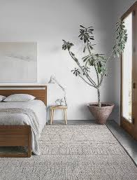 best carpet for bedrooms and stairs new best carpet for bedrooms and stairs for modern house