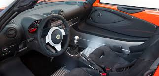 2018 lotus elise price. plain 2018 the inside of the mug 250 is likewise much like smug yet lotus  providing a few overhauls to new model maybe most huge them are co2  on 2018 lotus elise price
