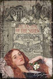 top ideas about taming of the shrew project the taming of the shrew is a classic shakespearean play that entails the story of an