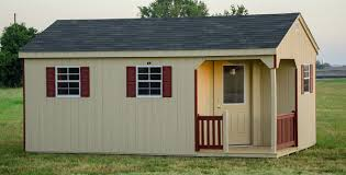 storage shed office. Brilliant Office Portable Office And Storage Sheds Built By Lone Star Structures Inside Storage Shed Office G