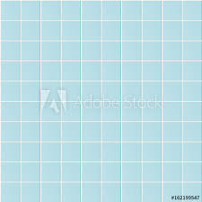 light blue tile texture. Simple Light Light Blue Seamless Pattern Tile Wall Texture Background For Interior Home  Bathroom Design Or 3d Throughout Blue Tile Texture