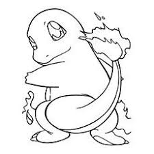 Top 60 Free Printable Pokemon Coloring Pages Online Kids Pokemon