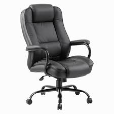 Office chair wiki Walmart Beautiful 18 New Leather Office Chair Mattrevors Com Of Awesome Office Chair Wiki File Office Chair Zelfstandigco Awesome Office Chair Wiki File Office Chair Png Office Chair Wiki