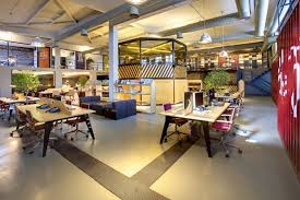 inspiring innovative office. Enchanting Innovative Ideas For The Office 26 With Additional Home Decor Inspiring