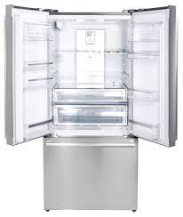 electrolux french door fridge. electrolux ehe5267sa 524l french door fridge n