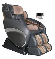 massage chair modern. modern zero gravity massage chair in home interior ideas with