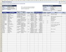 tax preparation checklist excel 379 best excel spreadsheet images on pinterest accounting