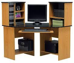 Best 25+ Computer desks for home ideas on Pinterest | Desks for home,  Office desks for home and Home computer desks