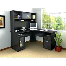 office desks staples. Modren Staples Best Office Desk Staples Furniture Great Home Desks And Chairs Ideas At Work On Office Desks Staples
