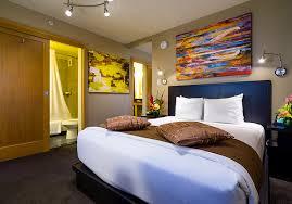 Cosmopolitan 2 Bedroom Suite New Decorating Design