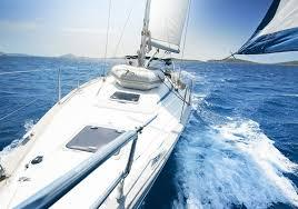 Boat Chart App Nautical Chart