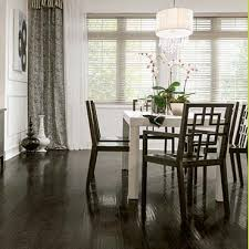 armstrong hardwood flooring in redlands ca