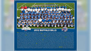 Buffalo Bills Alumni Buffalo Bills Buffalobills Com