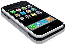 The Breathtaking Smart Features of Smartphones