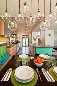 track lighting styles. Modren Lighting Rustic Dining Room Lighting Looking Elegant Style Kitchen Plan  Wonderful Track Ideas In Styles