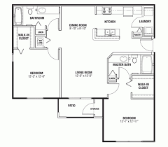 great master bath floor plans applied to your home inspiration modern master bathroom floor plans