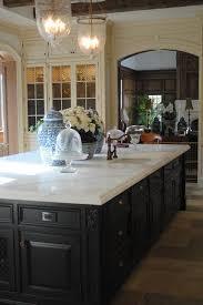 Trendy Kitchen Design Ideas Future Home Pinterest Kitchen Amazing Gourmet Kitchen Design Style