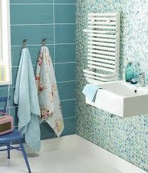 aqua floor tiles hammered pearl aqua mosaic tile aqua vinyl floor tiles
