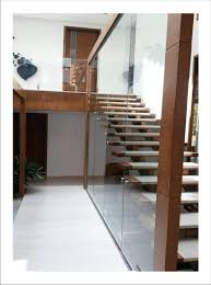 glass partition glasswood designers photos anna nagar chennai shower enclosure dealers
