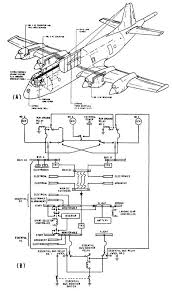 showing post media for aerospace wire diagram symbols aerospace wire diagram symbols aircraft wiring harness drawing jpg 469x790 aerospace wire diagram symbols
