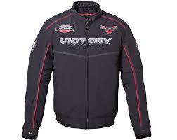 mens er jacket black 2864331