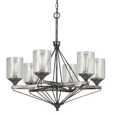 furniture delightful replacement glass for chandeliers 0 cute fetching chandelier shades with iron holders branched lamp