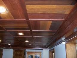 Home Depot Wall Paneling Wood Ceiling Panels Decorative Wooden ...