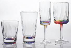 best acrylic drinkware