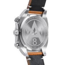 Купить <b>мужские часы AV</b>-<b>4052</b>-<b>01 AVI</b>-<b>8</b> в Москве, Воронеже или ...