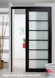reliance home sliding door 62