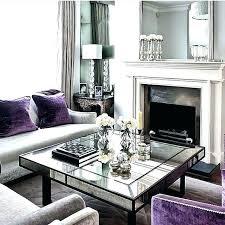 mauve living room ideas grey sitting room curtains mauve living valuable ideas purple and marvelous white