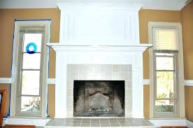fireplace mantel ideas with tv fireplace mantel ideas with fireplace mantel ideas fireplace mantels ideas with fireplace mantel ideas