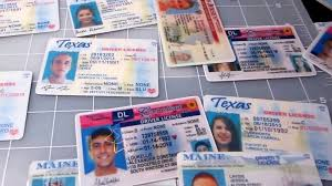 Usa In Driving Sale License Fake Real Buy Id Order For