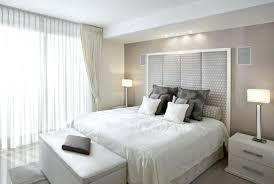 modern bedroom lamps modern white bedside table lamps for nice small bedroom design modern bedroom light modern bedroom lamps contemporary