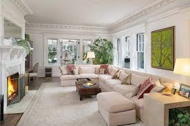 ct home interiors. Superior Connecticut Home Interiors Share On Facebook Tweet Comment Mansion Interior 2 Most Expensive In Ct M