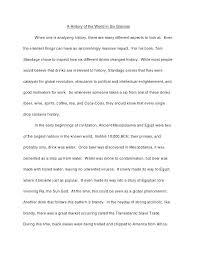 Example Of Definition Essay Topics Example Definition Essay Topics Examples Of Synthesis Essays Custom