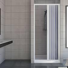 Pareti per vasca da bagno prezzi: vasca da bagno idromassaggio da