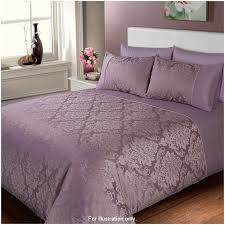321186 321187 jacquard damask duvet set1