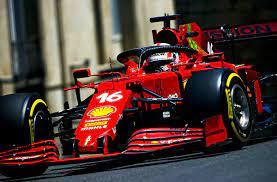 Formel 1 Ticker-Nachlese Baku: Stimmen zum Crash-Qualifying