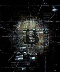 The brand commenced operations in 2014 after securing huge financing from several venture capitalists. South Korea S Cryptocurrency Craze The Diplomat