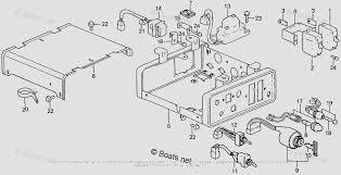 gk_7828] circuit breakers basic Circuit Breaker Parts Diagram Electric Bell Circuit Diagram
