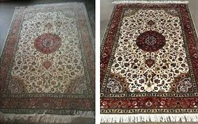 persian rugs los angeles downtown carpet cleaning clean guaranteed